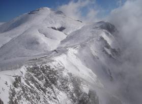 Снежната красота на Фалакро и СПА в Огняново