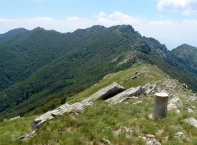 Гюмурджийски снежник и прелестта на Родопите