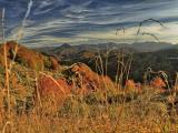 Приключения в Западните Родопи