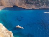 Закинтос, Кефалония и Лефкада - перлите на Йонийско море